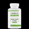 Nagel,-haar-&-huid formule iHealthy.nl EAN 0758891938543