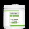 Vitamine-C-poeder 250gram Puur iHealthy.nl EAN 0758891938529